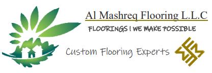 AL Mashreq Flooring LLC