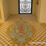 No. 1 Axminster carpet supplier in UAE