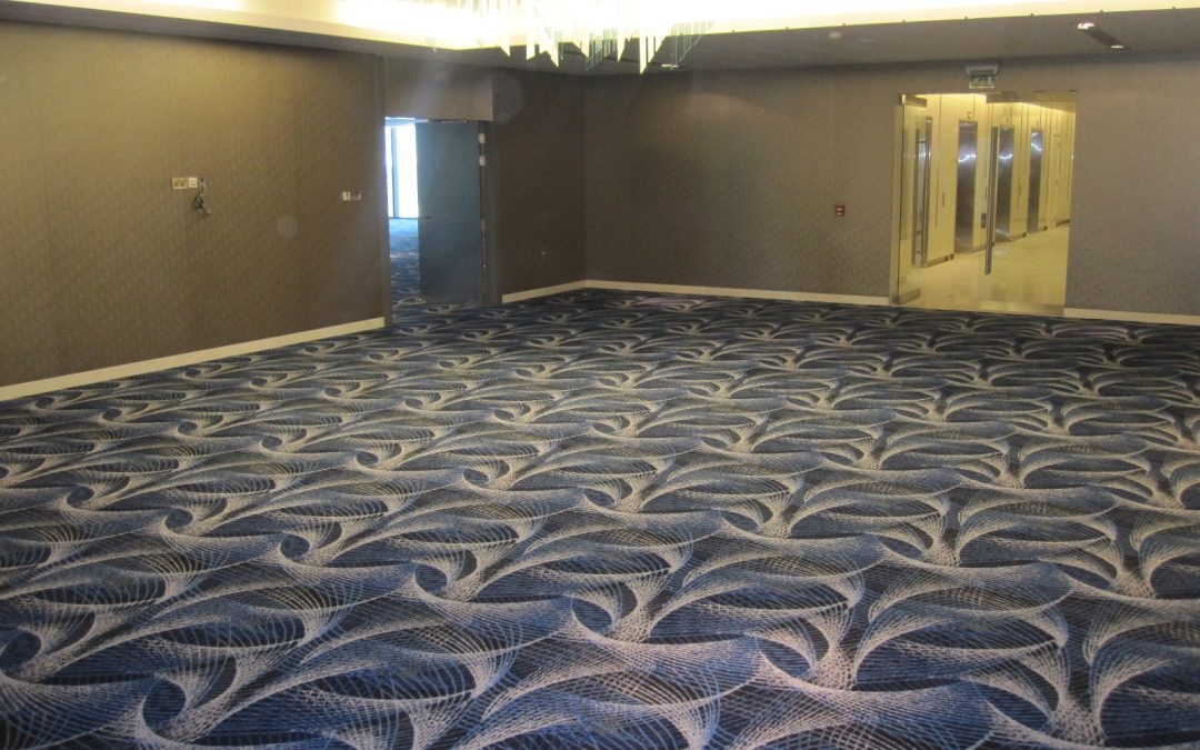Axminster Carpet in UAE | No. 1 Supplier in Dubai, Abu Dhabi