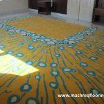 Axminster Carpet in UAE